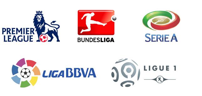 fotball-liga2